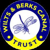 wbct-logo